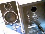 MACKIE Speakers/Subwoofer MR5 MK3